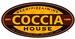 Coccia House Ristorante - Pizzeria