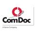 ComDoc Inc.