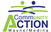 Community Action Wayne/Medina