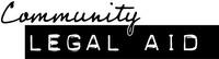 Community Legal Aid Services, Inc.