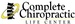 Complete Chiropractic Life Center