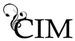 Comprehensive Internal Medicine Inc./Skincare Solutions