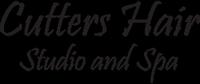 Cutters Hair Studio & Spa