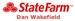 Dan Wakefield State Farm Insurance