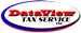 Dataview Tax Service, Inc.