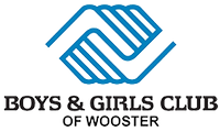 Boys and Girls Club of Wooster
