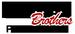 Dunn Brothers Premium Auto Corp.
