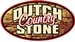 Dutch Country Stone