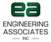 Engineering Associates, Inc.