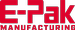 E-Pak Manufacturing, LLC