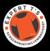 Expert T's