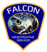 Falcon Investigative Services Ltd.