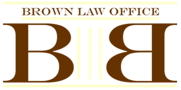Brown Law Office