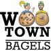 Wootown Bagels, LLC.