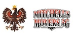 Mitchell's Movers 3G, Inc