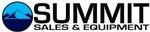 Summit Sales & Equipment