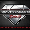 Black Diamond Details