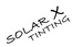 Solar X Tinting, LLC