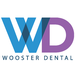 Wooster Dental
