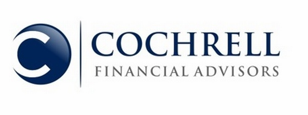 Cochrell Financial