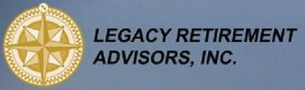 Legacy Retirement Advisors, Inc.