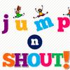 Jump n Shout LLC