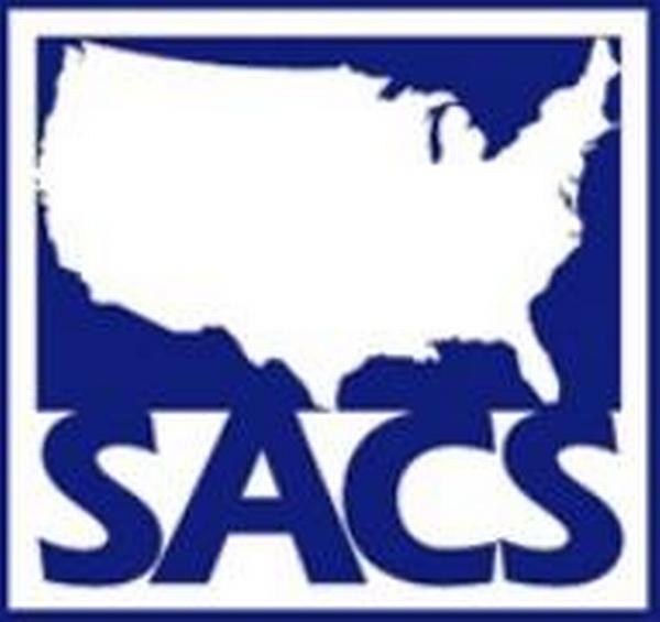 SACS Consulting & Investigative Services Inc.