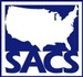 SACS Consulting & Investigative Services Inc.