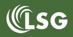 Lee S. Good PE Inc.