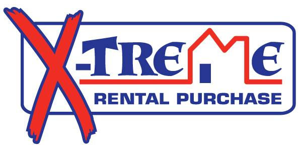 X-treme Rental Purchase, LLC