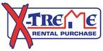X-treme Rental Purchase, LLC