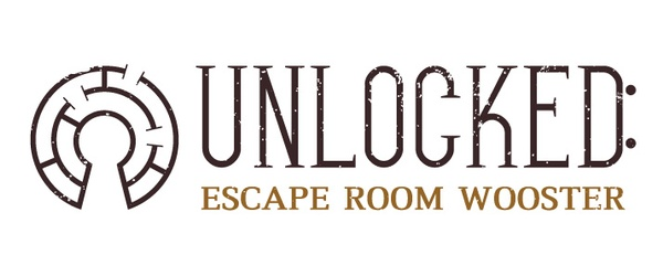 Unlocked: Escape Room Wooster