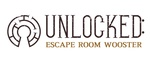Unlocked Escape Room Wooster