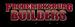 Fredericksburg Builders