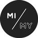 MiMyMedia [Video Production]