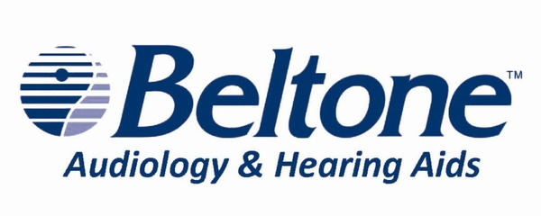 Beltone Audiology and Hearing