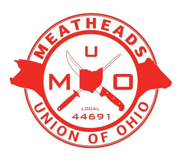 Meatheads Union