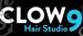 Clow9 Hair Studio