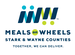 Meals on Wheels of Stark & Wayne Counties