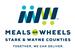 Meals on Wheels of Stark & Wayne Counties