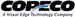 Copeco, Inc.