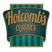Holcomb's Classics