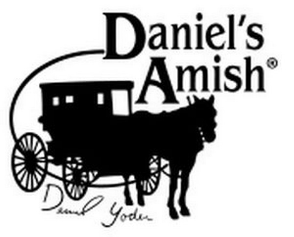 Daniel's Amish Collection