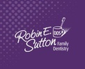 Sutton Family Dental