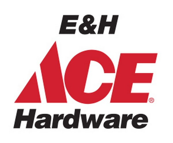 E&H Hardware Group, LLC