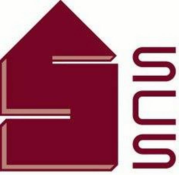 Simonson Construction Services, Inc.