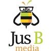 Jus B Media