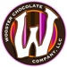 Wooster Chocolate Company