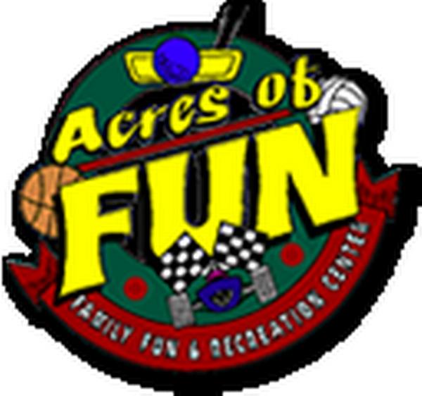 CCJ Enterprises Inc DBA Acres of Fun
