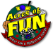 CCJ Enterprises Inc DBA Acres of Fun
